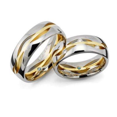 azuro_herrering_damering_vielsesringe_forlovelsesringe_sten_diamant_guld_18_karat_az40671