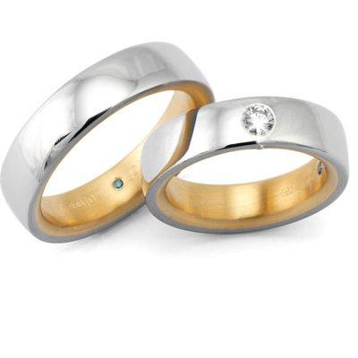 blå_blaa_diamant_azuro_herrering_damering_vielseringe_forlovelseringe_tilux_sten_brilliant_diamant_guld_18_karat_az9