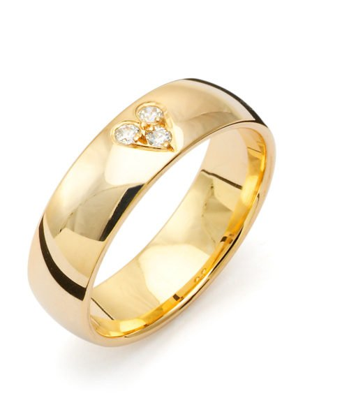 cubic_zirconia_sigmo_blank_damering_hjerte_vielsesring_forlovelsesring_tilux_sten_brilliant_diamant_guld_14_18_karat_B031