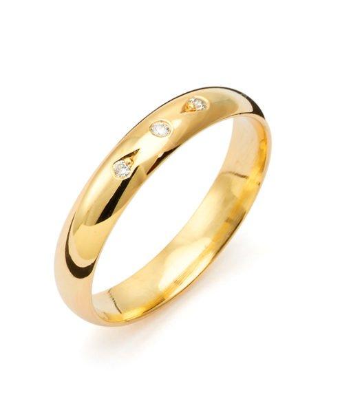 cubic_zirconia_sigmo_blank_damering_vielsesring_forlovelsesring_tilux_sten_brilliant_diamant_guld_14_18_karat_B011