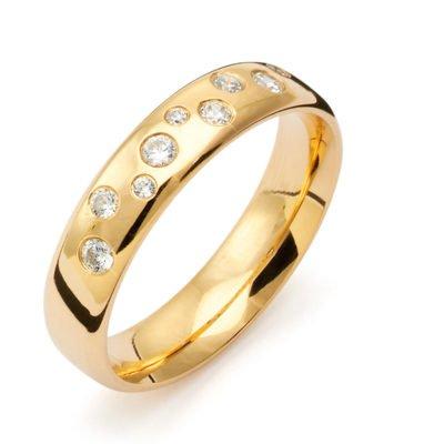 cubic_zirconia_sigmo_blank_damering_vielsesring_forlovelsesring_tilux_sten_brilliant_diamant_guld_14_18_karat_B033