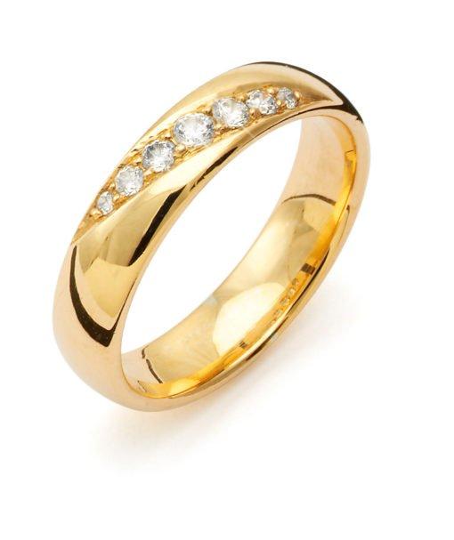 cubic_zirconia_sigmo_blank_damering_vielsesring_forlovelsesring_tilux_sten_brilliant_diamant_guld_14_18_karat_B044