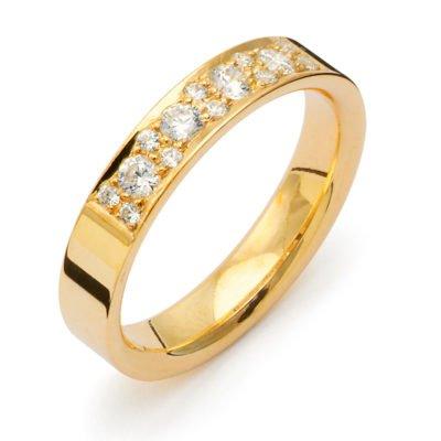 cubic_zirconia_sigmo_blank_damering_vielsesring_forlovelsesring_tilux_sten_brilliant_diamant_guld_14_18_karat_B057