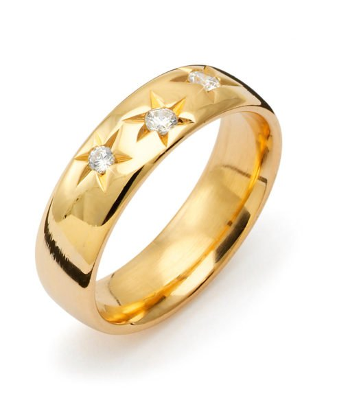 cubic_zirconia_sigmo_blank_damering_vielsesring_forlovelsesring_tilux_sten_brilliant_diamant_guld_14_18_karat_B059