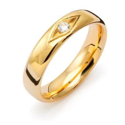 cubic_zirconia_sigmo_blank_damering_vielsesring_forlovelsesring_tilux_sten_brilliant_diamant_guld_14_18_karat_B074