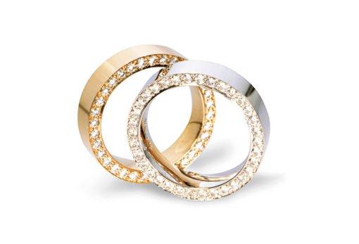 cubic_zirconia_sigmo_blank_damering_vielsesring_forlovelsesring_tilux_sten_brilliant_diamant_hvidguld_guld_14_18_karat_B063