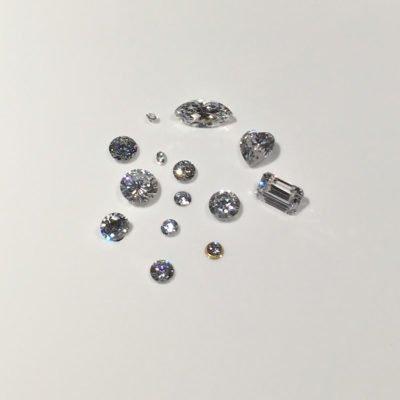 diamant_wesselton_karat_carat_tilux_byg_selv_vaelge_selv