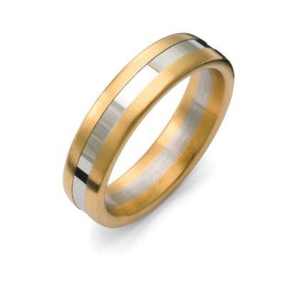 platin_selective_børstet_boerstet_blank_mat_herrering_damering_vielsesring_forlovelsesringe_tilux_sten_brilliant_diamant_guld_18_karat_4994