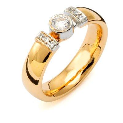 sigmo_blank_damering_vielsesring_forlovelsesring_tilux_sten_brilliant_diamant_guld_14_18_karat_6285031