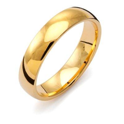 tradition_blank_damering_vielsesring_forlovelsesring_tilux_titanium_guld_14_18_karat_114.