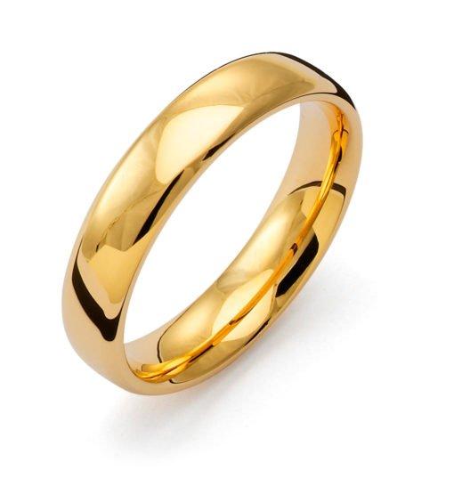 tradition_blank_herrering_damering_vielsesring_forlovelsesring_tilux_titanium_titan_guld_14_18_karat_803