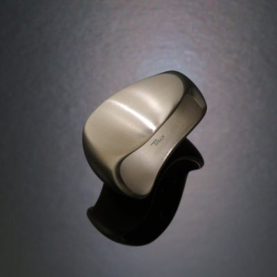 Premium | Titanring – Wave T5020